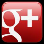GooglePlusLOGO